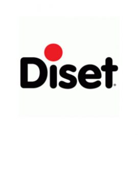 Diset