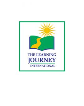 The learning journey