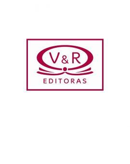 V&R Editoras