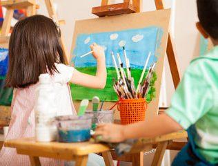 Arte y Creatividad