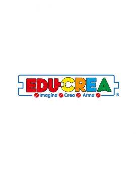 Educrea