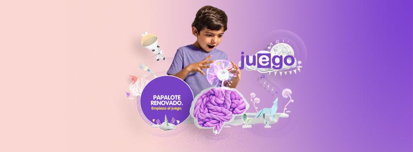 5 recomendaciones para tus hijos en agosto Papalote Museo del Niño