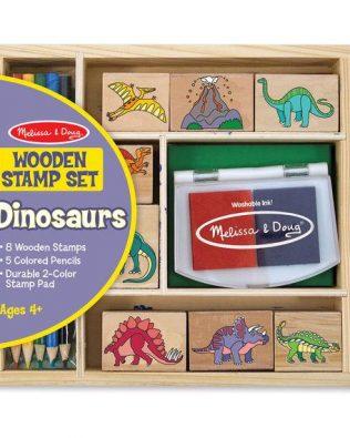 T-Rex Dinosaurio plantilla hoja de máscara reutilizable PP para Artes y artesanías hazlo tú mismo