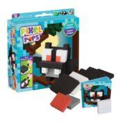 Pixel Pops Murciélago Orb Factory