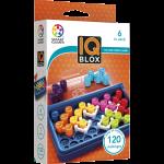 Juego de Lógica IQ Blox Smart Games