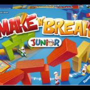 Make'n'Break Junior Ravensburger