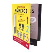 ARTY MOUSE NÚMEROS - V&R EDITORAS