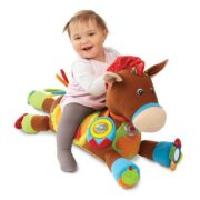 CABALLITO GIDDY - MELISSA AND DOUG