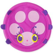 DISCO DE CATARINA TRIXIE - MELISSA AND DOUG