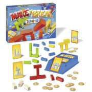 MAKEN BREAK JUNIOR - RAVENSBURGER