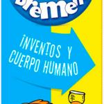 Abremente Inventos y Cuerpo Humano