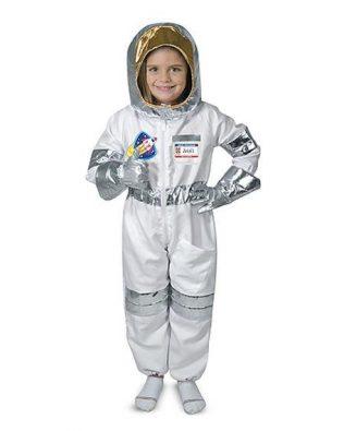 Disfraz de Astronauta – Melissa and Doug