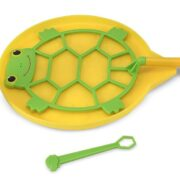 Burbujas de Tortuga Melissa and Doug