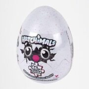 Rompecabezas Hatchimals