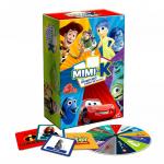 Mimik Pixar Novelty
