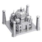 Taj Mahal a Escala Metal Earth