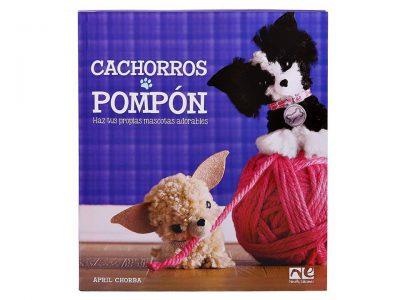 CACHORROS POMPÓN - NOVELTY