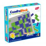 CuadraBlock