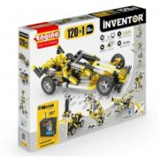 INVENTOR 120 EN 1 MULTIMODELOS ENGINO