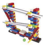 LEGO REACCIONES EN CADENA - NOVELTY