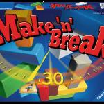 Make´n Break 60 Retos