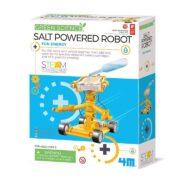 SALT POWER ROBOT - 4M
