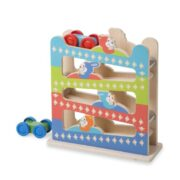 TORRE CON RAMPA MELISSA AND DOUG