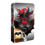 Domino Batman vs Superman – Novelty