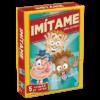 IMITAME DE NOVELTY