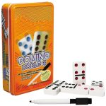 Domino Doble 6 – Novelty