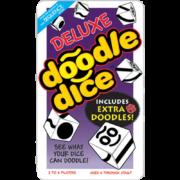 DOODLE DICE DELUXE - JAX