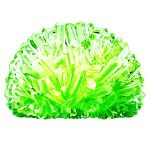 Kit de Cultivo de Cristal Resplandeciente – 4M
