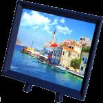 Rompecabezas: La Hermosa Bahía de Grecia – PINTOO