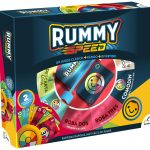 Rummy Speed – Novelty