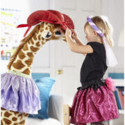 TUTUS - MELISSA AND DOUG