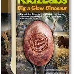 Excava Tu Propio Huevo de Dinosaurio – 4M