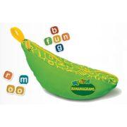 Mi Primer Bananagram
