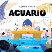 Acuario – V&R Editoras