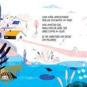 ACUARIO - V&R EDITORAS