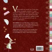 LA HISTORIA PASTELESCA DE MADAME VALESCA - V&R EDITORAS