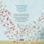 Cruzar el Río – V&R Editoras