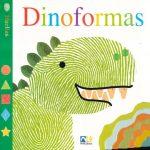 Dinoformas – Novelty