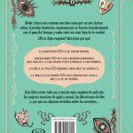 El Libro de las Mentiras – V&R Editoras