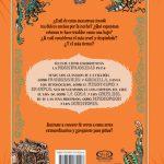 El Libro de los Monstruos – V&R Editoras