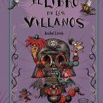 El Libro de los Villanos – V&R Editoras