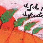 El Sol y El Viento – V&R Editoras