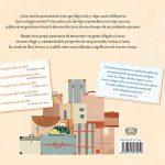 El Viaje – V&R Editoras