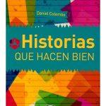 Historias Que Hacen Bien – V&R Editoras