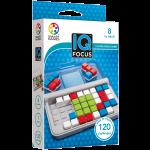 IQ Focus (Juego de Lógica) – Smart Games