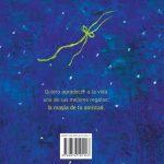 La Magia de la Amistad – V&R Editoras